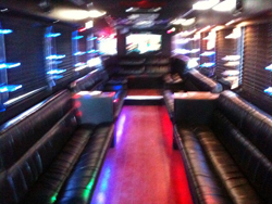 45seatlimobus-interior