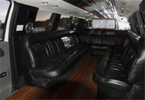 ford650limo4