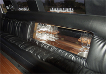 ford650limo5