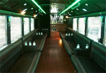 limobus6