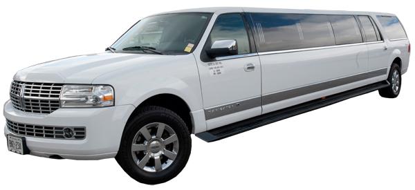 lincoln-navigator-limousine-1
